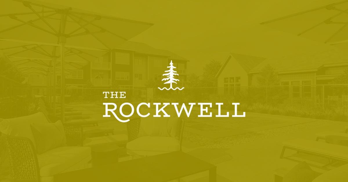 rockwell_ogimage-bc2352d67d7c3b8c6df58d21d5447952-1